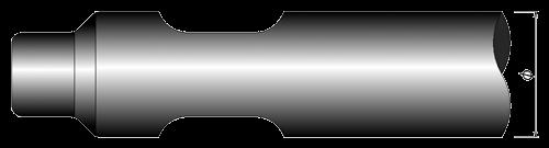 基本形状A
