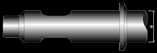 基本図形A.T