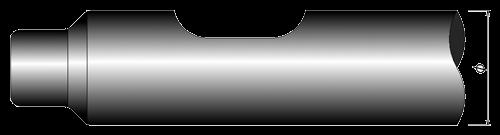 基本図形B