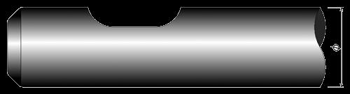 基本図形C