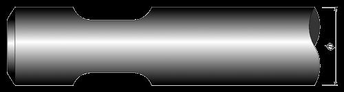 基本図形D