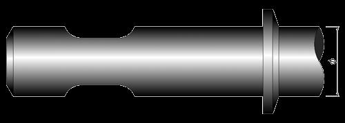 基本図形D.T